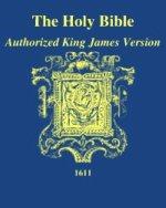 King  James bible, bible-translations-online