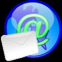 email glossary