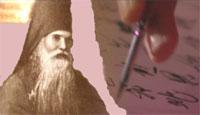 cross cultural communication, Bible translator
