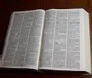 language dictionary